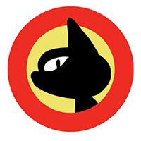 Titina the Cat